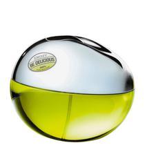 Be Delicious DKNY Eau de Parfum - Perfume Feminino 50ml -