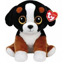 Beanie Babies Cachorro Roscoe 4539 - DTC -