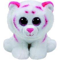 Beanie Babies Tigre Tabor 4539 - DTC -