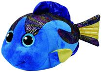 Beanie Boos Aqua Grande 3976-DTC -