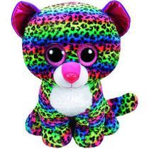 Beanie Boos Gato Dotty Grande 3976 - DTC -
