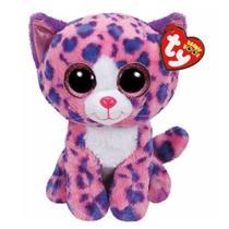 Beanie Boos Leopardo  Reagan Grande 3976 - DTC -