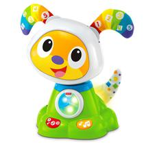 Beat Cão - Fisher Price - Fisher-price