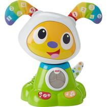 Beat Cão Fisher Price - Mattel FBK53