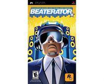 Beaterator - Rockstar