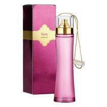 Beauty For Women eau de parfum 100ml Lonkoom Perfume Feminino Original -