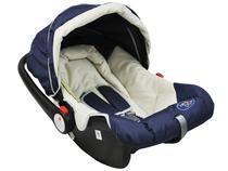 Bebê Conforto Baby Style  para Crianças até 13 kg