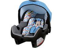 Bebê Conforto Beone Disney Mickey - para Crianças até 13kg