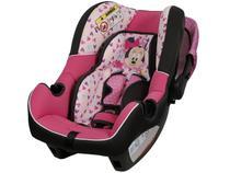 Bebê Conforto Beone Disney Minnie Mouse Baby - para Crianças até 13kg