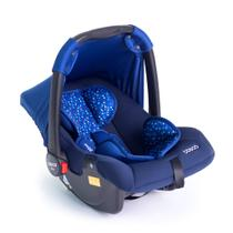 Bebê Conforto Bliss Cosco Azul -