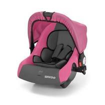 Bebê Conforto Cozy 0-13Kg  Weego -