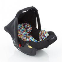 Bebê Conforto - De 0 a 13 Kg - Gama - Colorê - Voyage -