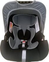 Bebê Conforto Para Auto Tour  0 a 13kg - Styll Baby - Still baby