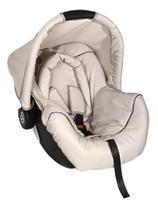 Bebê Conforto Piccolina Galzerano Dispositivo Retenção Até 13 Kg -