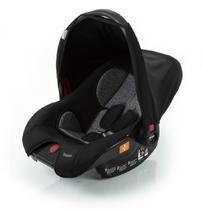 Bebê Conforto Status - Preto - Voyage -