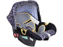 Bebê Conforto Styll Baby Batman - para Crianças até 13kg