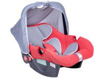 Bebê Conforto Styll Baby Oxy Wind - para Crianças até 13kg -