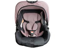 Bebê Conforto Styll Baby Reclinável 1 Posição - DRC-29.190-65 0 a 13kg