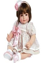 Bebe Reborn Adora Doll Enchanted