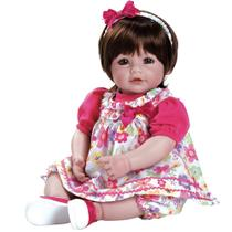 Bebe Reborn Adora Doll Love  Joy