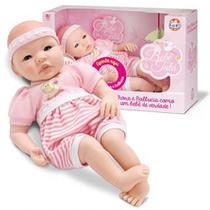 Bebe tata - reborn - Sid Nyl