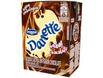 Bebida Láctea Danette Chocolate - 200ml