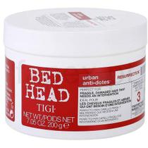 Bed Head Tigi Resurrection Treatment Mask 200g -