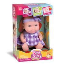 Bee baby sabores 0825 - Beetoys