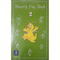 Beeno S Fun Book - Longman -