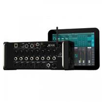 Behringer X AIR XR16  Mesa Digital 16 Canais