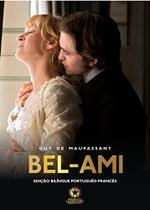 Bel Ami - Ed. Bilíngue - Landmark