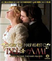 Bel Ami - Edicao Bilingue - Landmark -