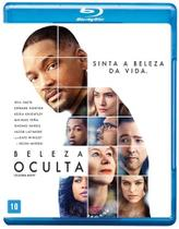 Beleza Oculta (Blu-Ray) - Warner home video
