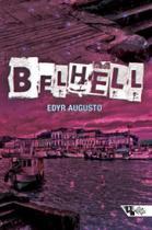Belhell - Boitempo
