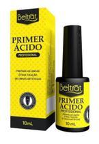 BELTRAT - Primer Ácido - 10ml -