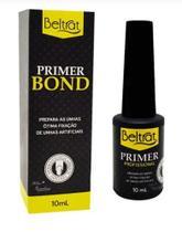 BELTRAT - Primer Bond (Sem Ácido) - 10ml -