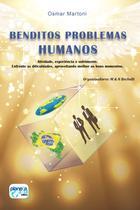 Benditos problemas humanos - Planeta azul -