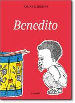Benedito - Caramelo