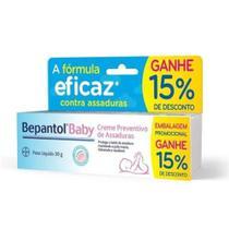 BEPANTOL BABY 30g -