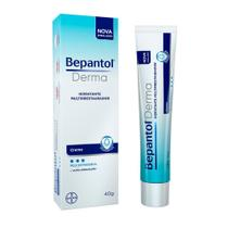 Bepantol Derma Creme 40g Bayer -