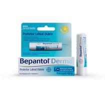 Bepantol Derma Protetor Labial 4,5g - Bayer