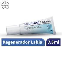 Bepantol Derma Regenerador Labial -
