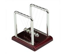 Berço De Newton Balanço Magnético - Onyx