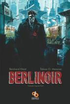 Berlinoir - Besourobox -