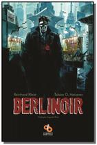 Berlinoir - Besourobox