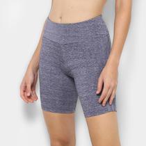 Bermuda Adidas M 3S Tgh Feminina -