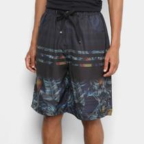 Bermuda Cyclone Hawaii Masculina