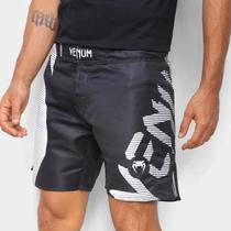 Bermuda Venum Fight Your Limits Masculina -
