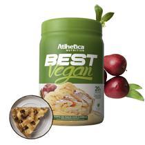 Best Vegan (500g) Atlhetica Nutrition -