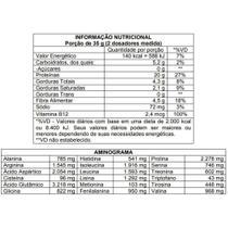 Best Vegan Bolo De Banana 500g - Atlhetica Nutrition -